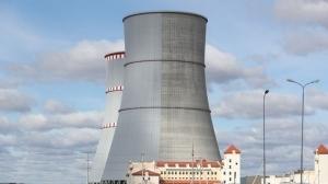 Беларуска АЕЦ – Зареждането на ядреното гориво в реактора на първи енергоблок започва днес