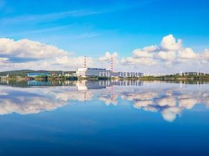 Колска АЕЦ – Четвърти енергоблок отново е в мрежата след ППР
