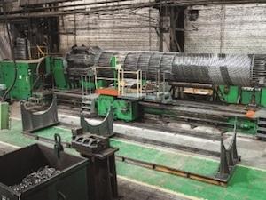 «ЗиО-Подольск» ще произведе парогенераторите на реакторната инсталация за проекта «Прорыв»