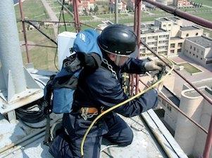 Специалистите на Балаковската АЕЦ ще получават данни за радиационната обстановка два пъти по-бързо