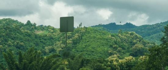 Създадена е технология за безжично пренасяне на електроенергия на големи разстояния