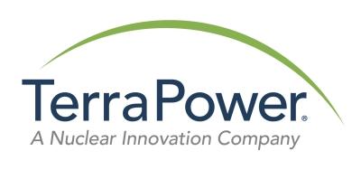 Китайската CNNP ликвидира тотално сътрудничеството си с американската Terra Power на Били Гейтс