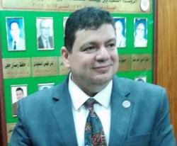 """Египет отлага с една година издаването на Росатом разрешение за строеж на I блок на АЕЦ """"Ел-Дабаа"""""""