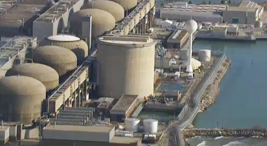 Канада – Ядрената енергетика ще играе централна роля в прехода към чиста енергия в страната, казва министърът на природните ресурси