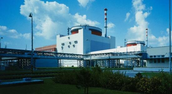 """Чехия – АЕЦ """"Темелин"""" – Регулаторът издаде 10-годишна лицензия за ПСЕ на първи енергоблок"""