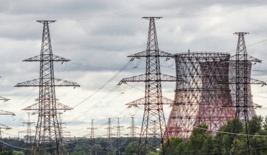 Балтийските страни решиха да се откажат от закупуване на електроенергия от Беларус