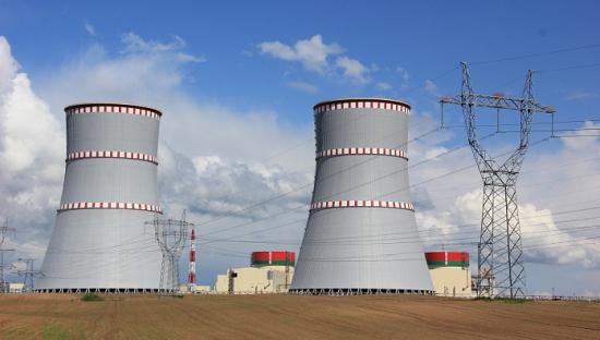 Във втори енергоблок на Беларуската АЕЦ започнаха изпитанията на системите за безопасност на първи контур на реакторната установка