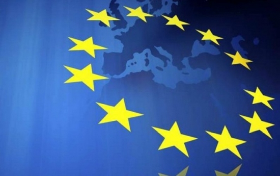 """ЕС ще се предпази от нелоялна конкуренция чрез """"въглеродна граница"""" – казва ръководителят на Съвета на Европа – Шарл Мишел"""