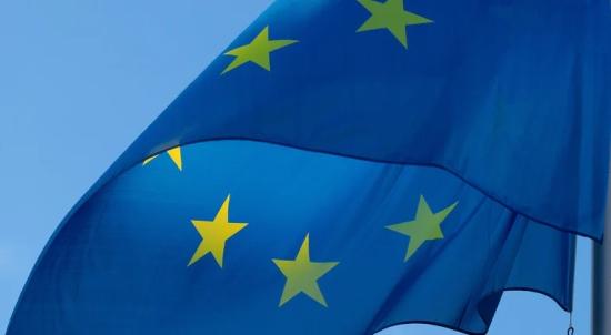 Европа / Foratom приветства предложението за повишаване на целта за намаляване на емисиите до 2030 г.