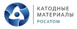 На онлайн конференцията CeMAT RUSSIA онлайн 2020 бяха обсъдени предимствата от използването на литиево-йонните системи за съхранение на енергия (ССЕ) на Росатом в логистичния електротранспорт