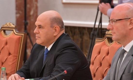 РФ и Беларус ще създадат работна група по синхронизация на  електроенергийните системи