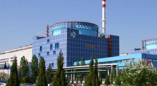 Украйна / Чешката Škoda JS не вижда пречки за завършването на блокове 3 и 4 на Хмелницката АЕЦ