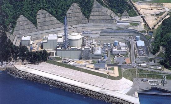 Япония възнамерява да построи нов реактор на бързи неутрони