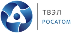 ТВЕЛ достави ядрено гориво за изследователския реактор в Будапеща – прессъобщение
