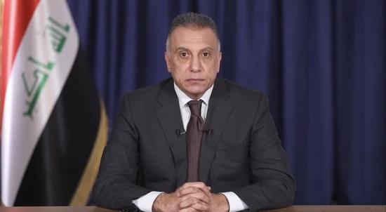 Ирак – министър-председателят създава комисия за подготовка за изследователски реактор