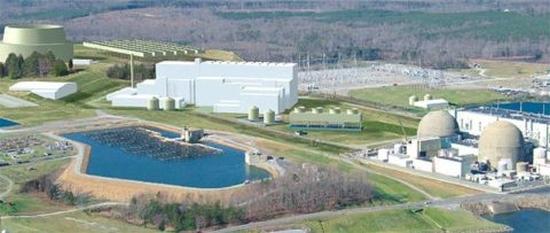 """САЩ – Подадено е заявление за ПСЕ на два блока на АЕЦ """"North Anna"""" до 80 години – обзор"""