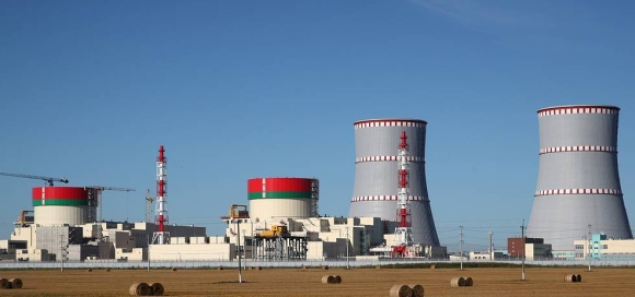 Беларуска АЕЦ – Министерството на извънредните ситуации (МЧС) на Беларус издаде разрешение за енергиен пуск на първи енергоблок