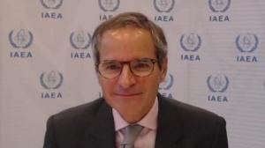 Ръководителят на МААЕ прогнозира – 10-12 нови държави с ядрена енергетика до 2030 година