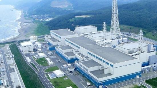 """Направена е поредната стъпка към възобновяване експлоатацията на японската АЕЦ """"Касивадзаки-Карива"""""""