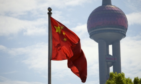 Китай се нуждае от 5 трилиона долара, за да стане въглеродно неутрален