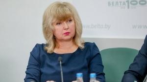 Беларус самостоятелно обучава специалисти за ядрената си енергетика – Министерство на енергетиката