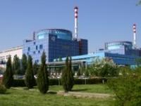Хмелницка АЕЦ – В ремонта на втори енергиен блок участват почти 1400 души от персонала на централата