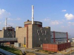 Ядрената генерация остава гръбнакът на украинската енергетика