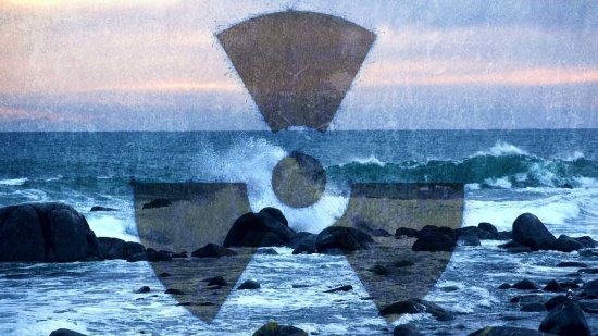 Протестите на рибарите принудиха Япония да отложи изхвърлянето на радиоактивна вода в океана