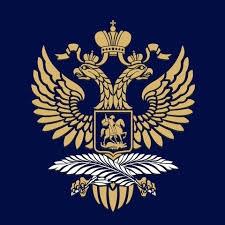 Руското посолство в София отговори на критиките на САЩ към българските енергийни проекти