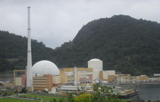 Бразилия / Westinghouse подписа договор за инженерен анализ на Angra-1 за ПСЕ