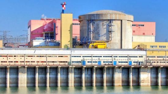 Румъния и САЩ подписаха споразумение за сътрудничество в областта на ядрената енергетика
