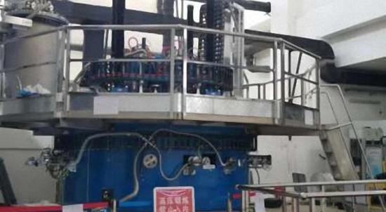 Китай – CNNC обявява напредък в създаването на собствена система за протонна терапия