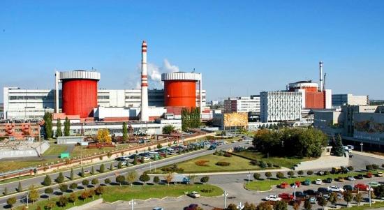 Поредният етап от подготовката за синхронизация на Украйна с европейската енергийна система ENTSO-E приключи