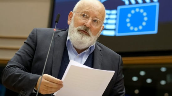 ЕК – Брюксел няма да стои на пътя на изграждането на нови АЕЦ