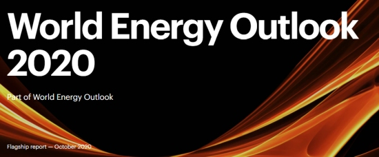 Повече от 100 милиона души по света могат да загубят достъп до електроенергия поради пандемията – IEA