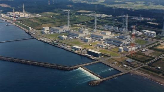 """Япония – АЕЦ """"Kashiwazaki-Kariwa"""" преминава преглед за рестартиране на 6 и 7 блок"""