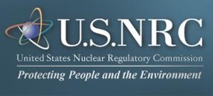 САЩ – NRC даде дефиниция на микрореакторите