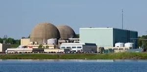 """САЩ – NRC прие за разглеждане заявление за ПСЕ до 80 години на блокове № 1 и № 2 на АЕЦ """"North Anna""""."""