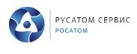 """АЕЦ """"Козлодуй"""" – По време на ППР на шести енергоблок продължиха дейностите по потвърждаване на 60-годишния експлоатационен живот на реактора"""