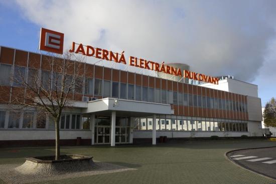 Чехия – Президентът Земан се изказа в подкрепа на максималния брой оференти за нов блок в АЕЦ