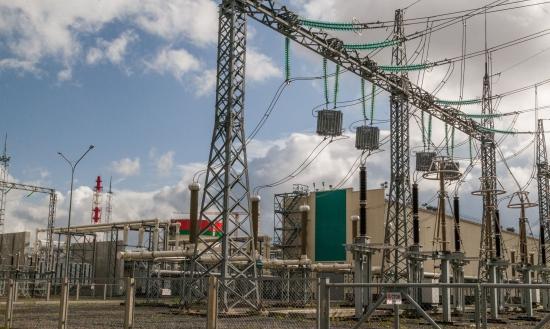 Латвия одобри методология за предотвратяване навлизането на електроенергия от Беларуската АЕЦ в страната