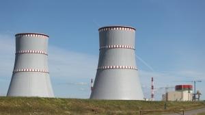 Беларуска АЕЦ – Първи енергоблок е включен в единната енергийна система на страната