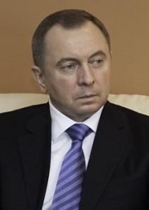 Поради упреците от страна на ЕС, Минск може да обмисли степента на взаимодействие относно Беларуската АЕЦ