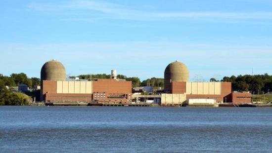 """САЩ – NRC одобрява прехвърлянето на лицензията на АЕЦ """"Indian Point"""""""