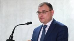 Няма да има излишък на електроенергия след пускането в експлоатация на БелАЕЦ – Министър на енергетиката на Беларус