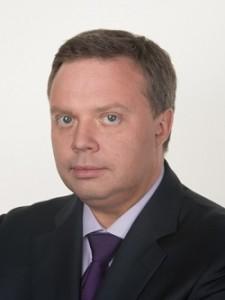 """Росатом – АЕЦ """"Белене"""" – интервю на Кирил Комаров"""