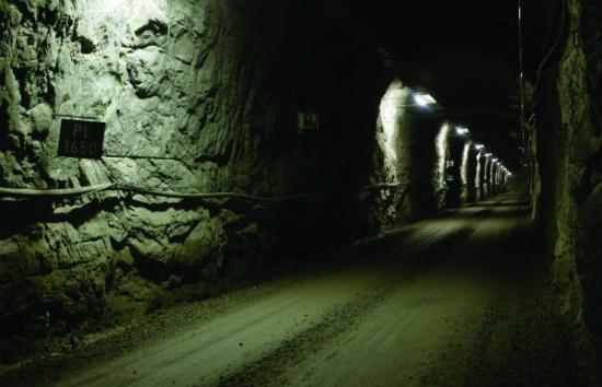 Финландия и България обмениха опит в управлението на радиоактивните отпадъци