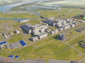 МААЕ ще разгледа предварителния доклад за безопасност на проекта за изграждане на АЕЦ «Пакш-2» в Унгария