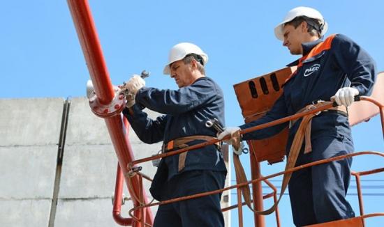 """COVID помага на """"Энергоатом"""" да спре изтичането на кадри към Европа, но след 5 години компанията е изправена пред недостиг на персонал – Атомпрофсъюз"""