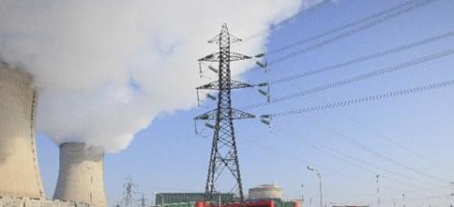 Франция – Електроснабдяване: бдителност и несигурност през тази зима